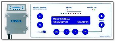 pantalla-detector-metales
